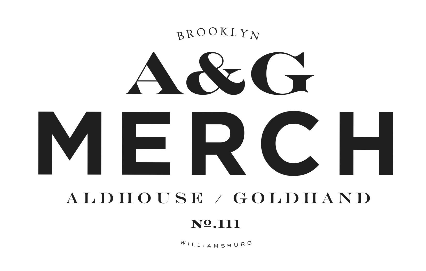 Ag_merch