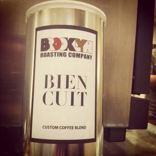 Bien_cuit_coffee